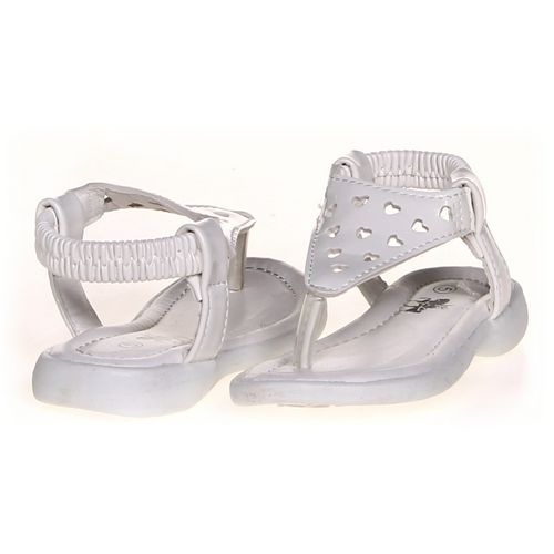Sandals in size 5 Infant at up to 95% Off - Swap.com