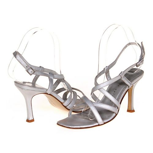 Martinez Valero Sandals in size 5 Women's at up to 95% Off - Swap.com