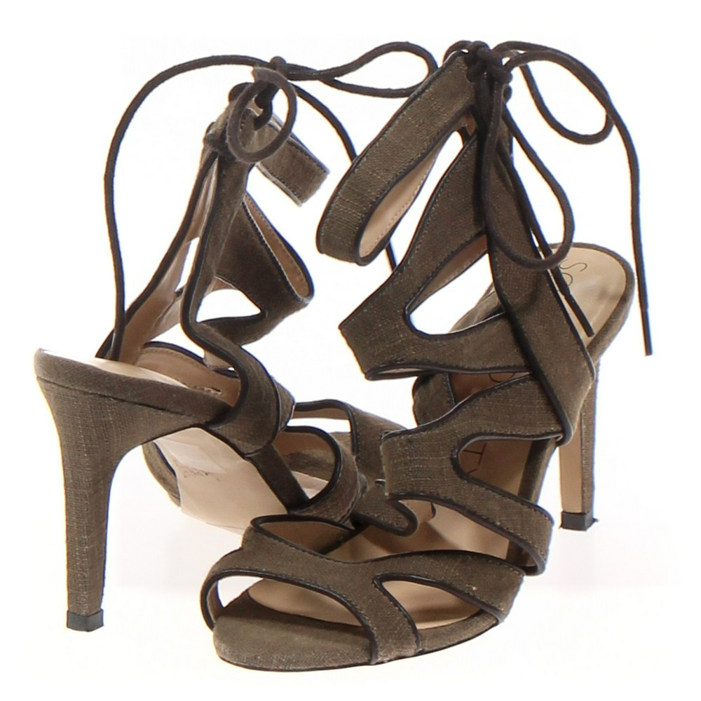426784c7a3b Sole Society Sandals