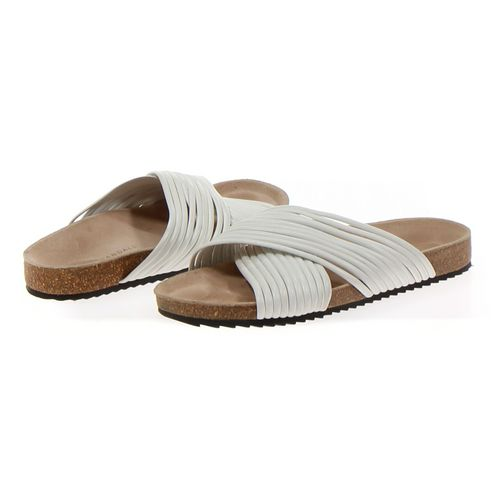 Loeffler Randall Sandals in size 5 Women's at up to 95% Off - Swap.com
