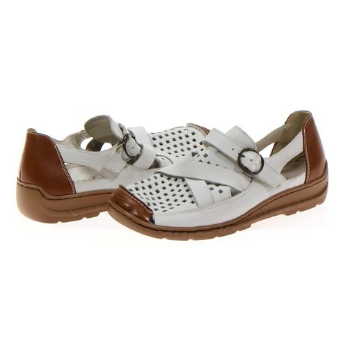 neker Sandals in size 5.5 Women's at up to 95% Off - Swap.com