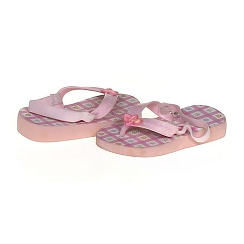 Sandals in size 6 Toddler at up to 95% Off - Swap.com