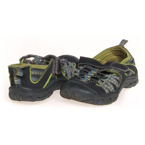 Smartfit Sandals in size 6 Toddler at up to 95% Off - Swap.com
