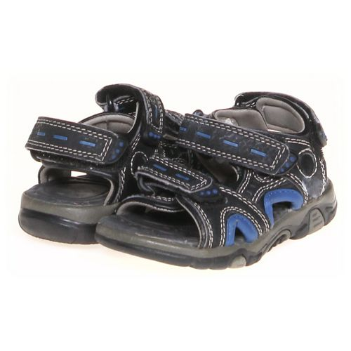Arizona Sandals in size 6 Toddler at up to 95% Off - Swap.com