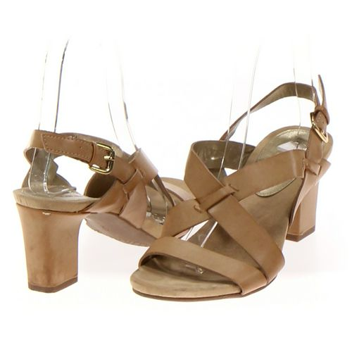 Bandolino Sandals in size 6 Women's at up to 95% Off - Swap.com