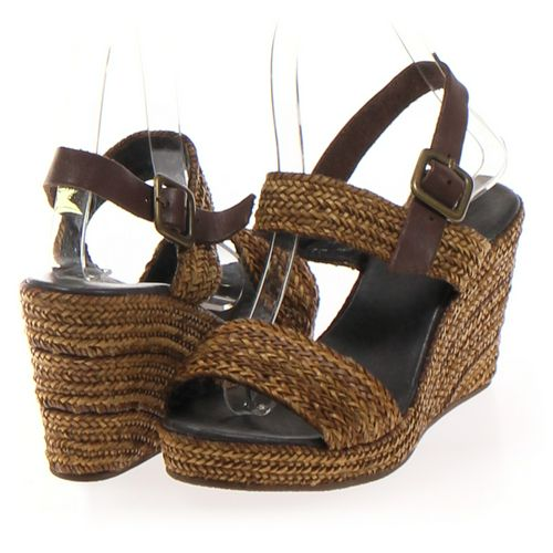 Sesto Sandals in size 6 Women's at up to 95% Off - Swap.com