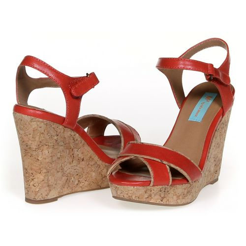 Miz Mooz Sandals in size 6 Women's at up to 95% Off - Swap.com