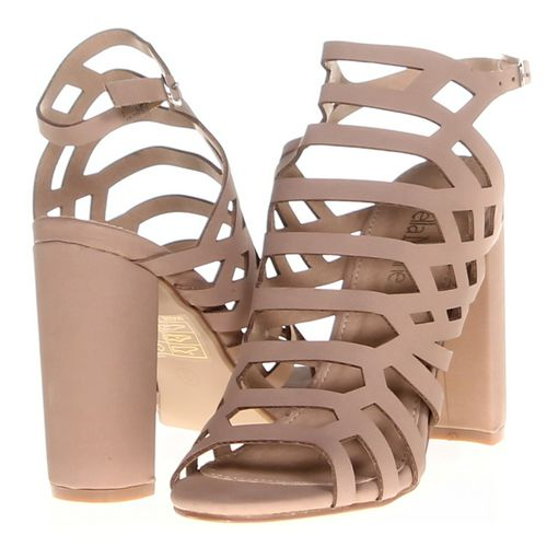 Bella Marie Sandals in size 6 Women's at up to 95% Off - Swap.com