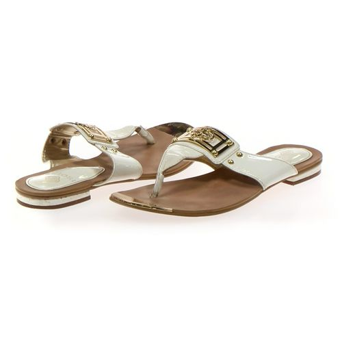 ISOLA Sandals in size 6 Women's at up to 95% Off - Swap.com
