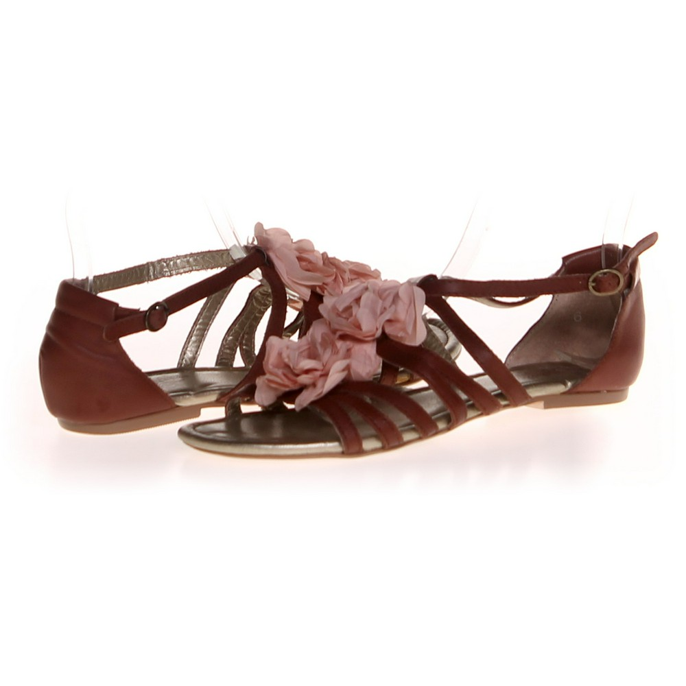 34168623438 Seychelles Sandals in size 6 Women s at up to 95% Off - Swap.com