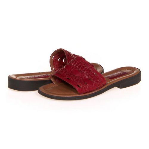 Duck Head Sandals in size 6 Women's at up to 95% Off - Swap.com