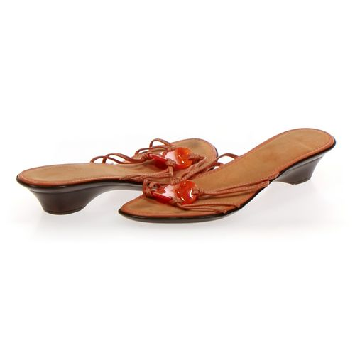 Sandals in size 6 Women's at up to 95% Off - Swap.com