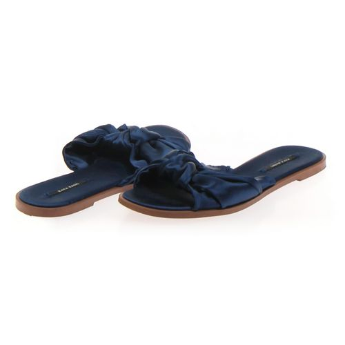 Marc Jacobs Sandals in size 6 Women's at up to 95% Off - Swap.com