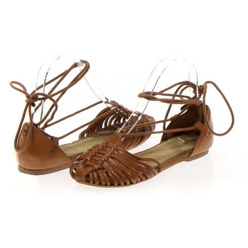 Seychelles Sandals in size 6 Women's at up to 95% Off - Swap.com