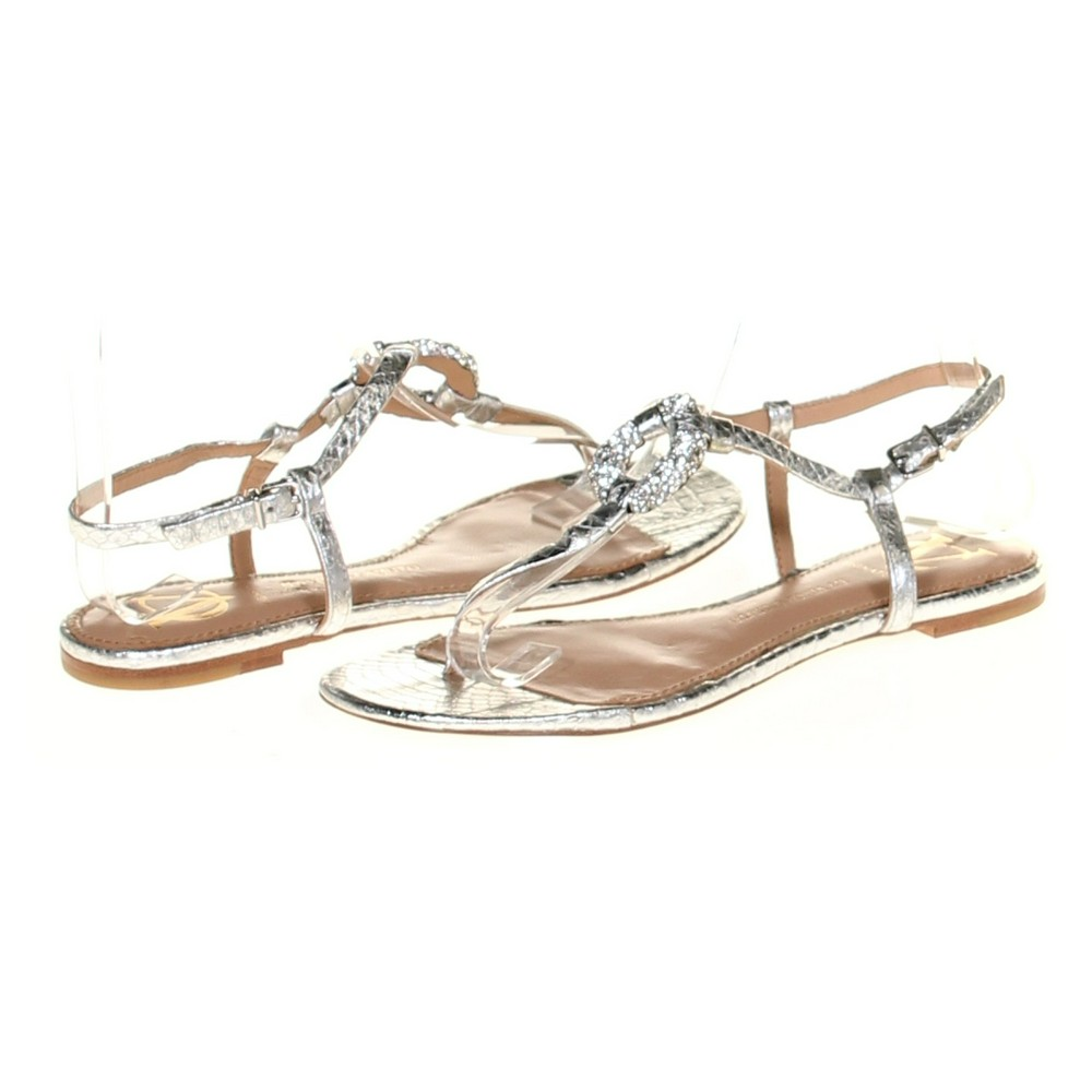 f10395fe1d7b Vince Camuto Sandals in size 6 Women s at up to 95% Off - Swap.