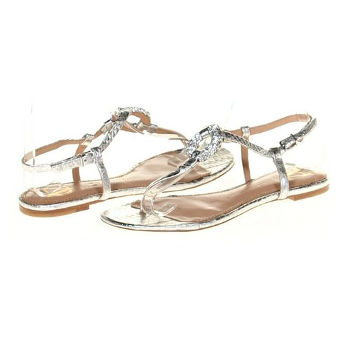 Vince Camuto Sandals in size 6 Women's at up to 95% Off - Swap.com