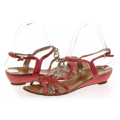 UNISA Sandals in size 6.5 Women's at up to 95% Off - Swap.com