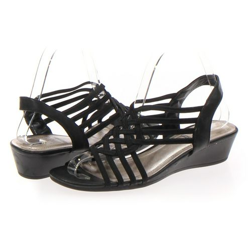 IMPO Sandals in size 6.5 Women's at up to 95% Off - Swap.com