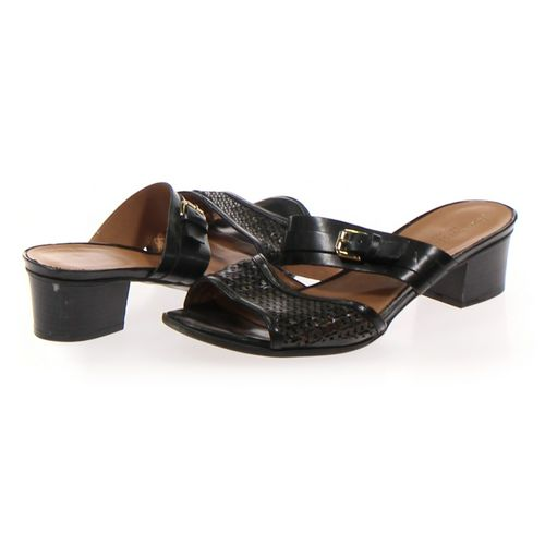 Naturalizer Sandals in size 6.5 Women's at up to 95% Off - Swap.com