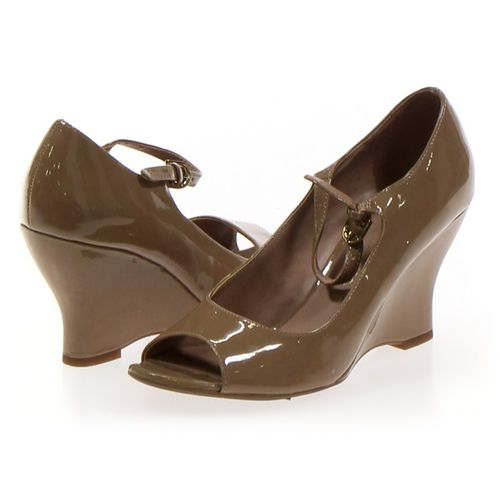 Franco Sarto Sandals in size 6.5 Women's at up to 95% Off - Swap.com