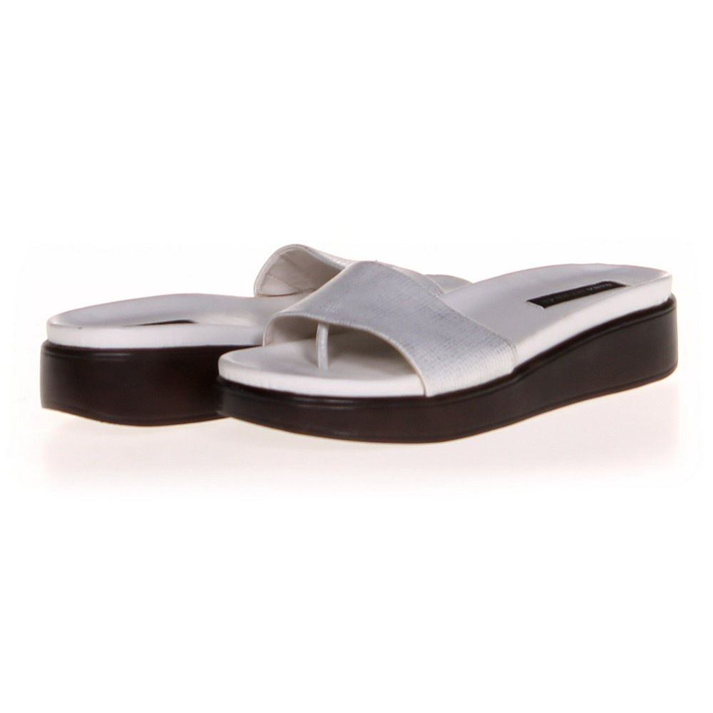 2e34e227b Dana Buchman Sandals in size 6.5 Women s at up to 95% Off - Swap.