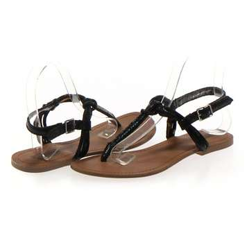 84f0d41ee Women s Shoes  Gently Used Items at Cheap Prices