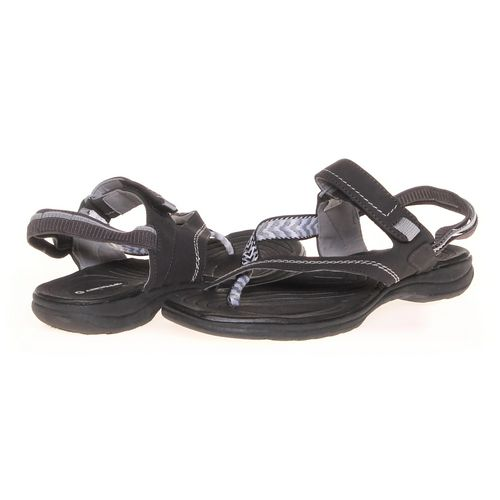 Airwalk Sandals in size 6.5 Women's at up to 95% Off - Swap.com