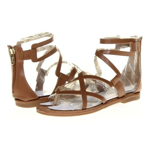 Circus Sandals in size 6.5 Women's at up to 95% Off - Swap.com