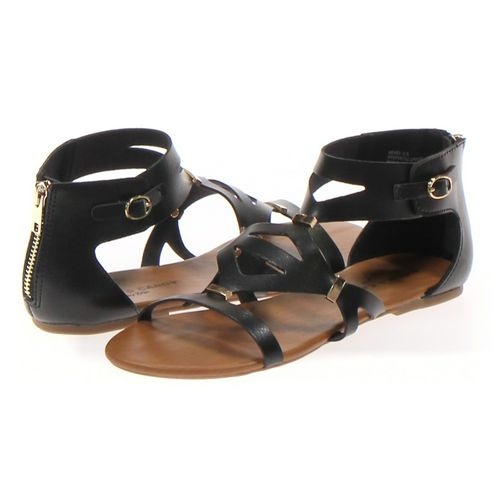 Rock & Candy Sandals in size 6.5 Women's at up to 95% Off - Swap.com