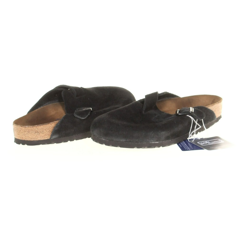 5ddf44a01571 Birkenstock Sandals in size 7 Men s at up to 95% Off - Swap.com