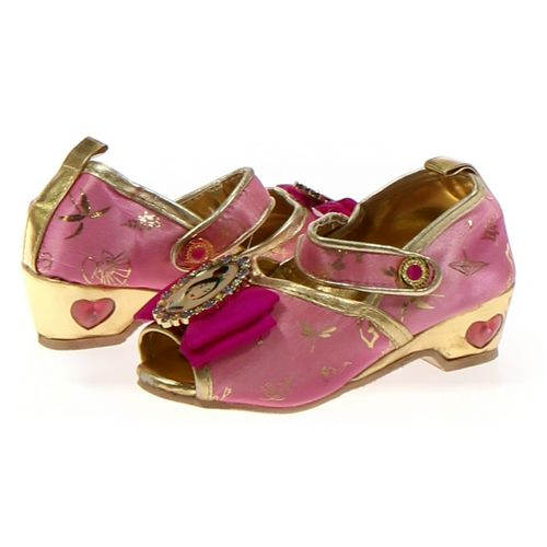 Disney Sandals in size 7 Toddler at up to 95% Off - Swap.com