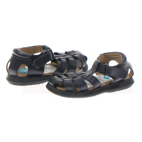 Sandals in size 7 Toddler at up to 95% Off - Swap.com