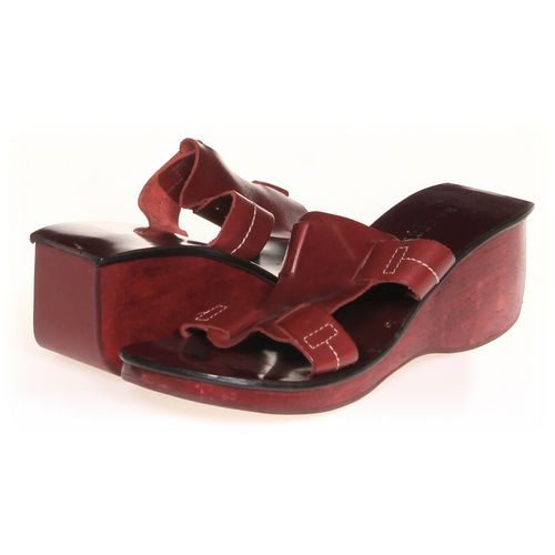 Bakers Sandals in size 7 Women's at up to 95% Off - Swap.com