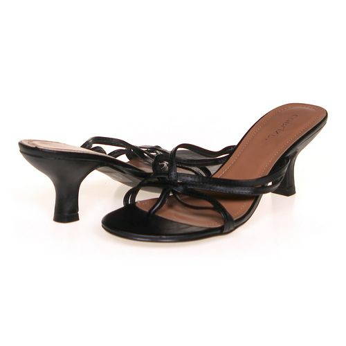 Cabrizi Sandals in size 7 Women's at up to 95% Off - Swap.com