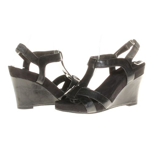Aerosoles Sandals in size 7 Women's at up to 95% Off - Swap.com