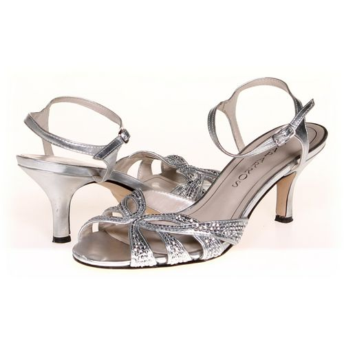 Caparros Sandals in size 7 Women's at up to 95% Off - Swap.com