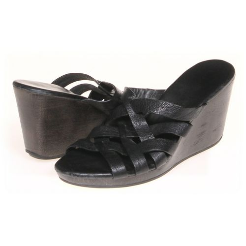 Cole Haan Sandals in size 7 Women's at up to 95% Off - Swap.com