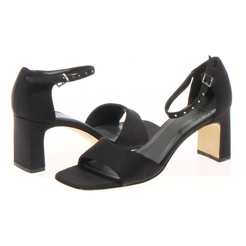 Mootsies Tootsies Sandals in size 7 Women's at up to 95% Off - Swap.com