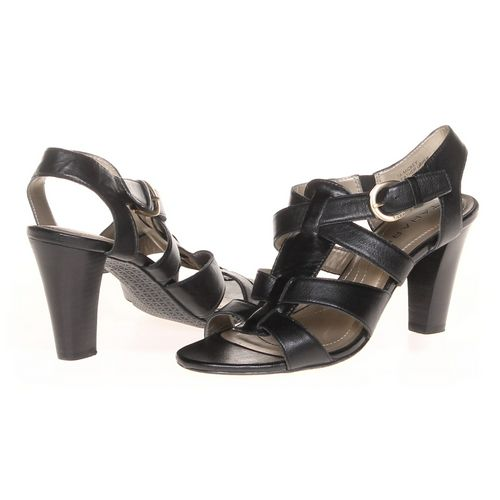 Tahari Sandals in size 7 Women's at up to 95% Off - Swap.com