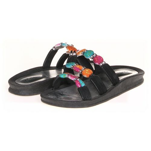 Sandals in size 7 Women's at up to 95% Off - Swap.com
