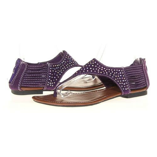 Kalli Sandals in size 7 Women's at up to 95% Off - Swap.com