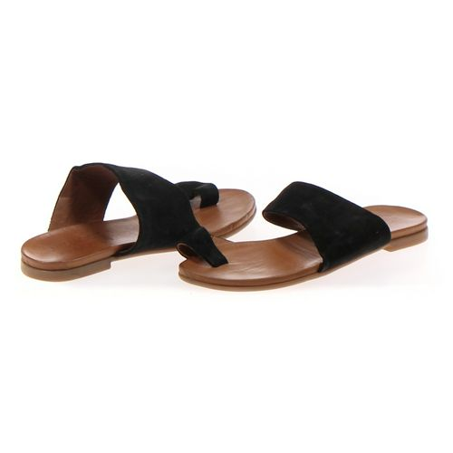 Miz Mooz Sandals in size 7 Women's at up to 95% Off - Swap.com
