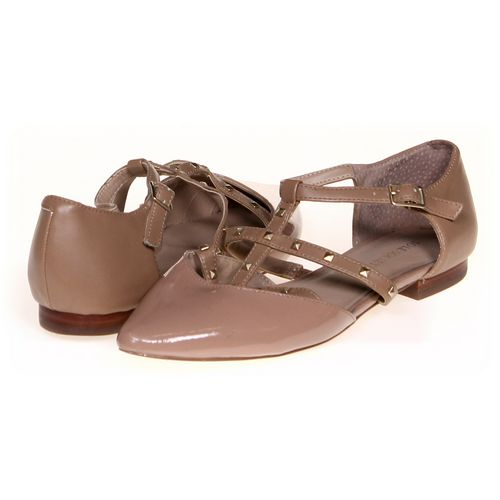 Sole Society Sandals in size 7 Women's at up to 95% Off - Swap.com