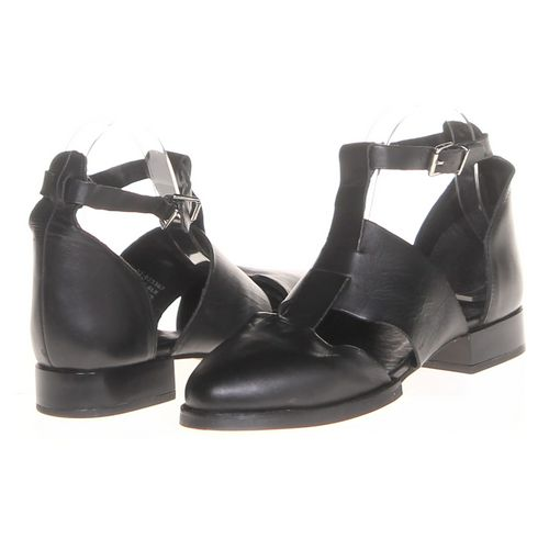 TOPSHOP Sandals in size 7 Women's at up to 95% Off - Swap.com