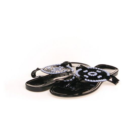Dollar General Sandals in size 7 Women's at up to 95% Off - Swap.com