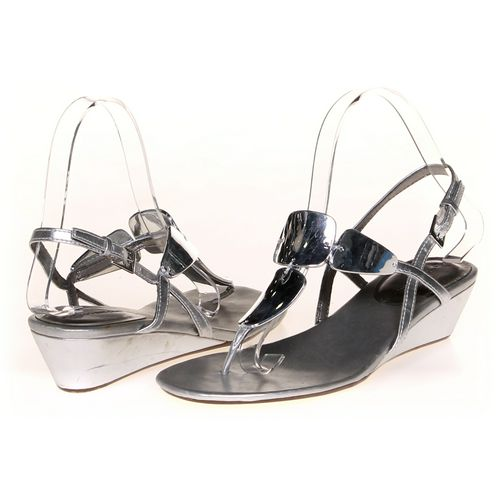 Montego Bay Club Sandals in size 7.5 Women's at up to 95% Off - Swap.com