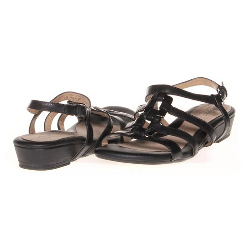 Softspots Sandals in size 7.5 Women's at up to 95% Off - Swap.com