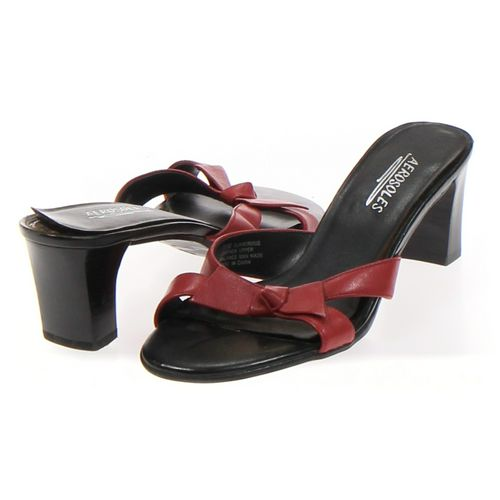 Aerosoles Sandals in size 7.5 Women's at up to 95% Off - Swap.com