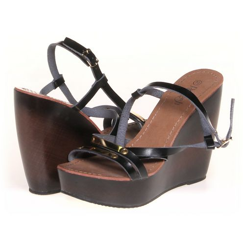 Refresh Sandals in size 7.5 Women's at up to 95% Off - Swap.com