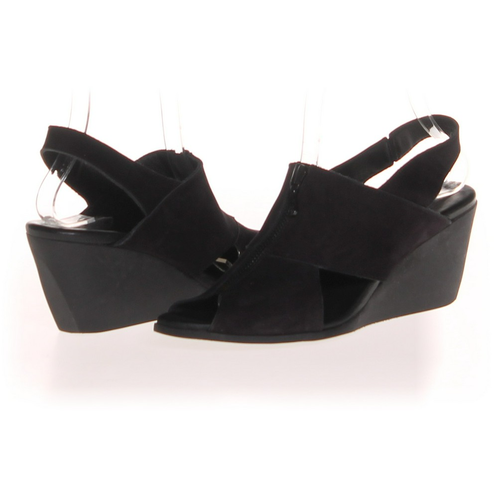 c2b47ee531c Arche Sandals in size 7.5 Women s at up to 95% Off - Swap.com